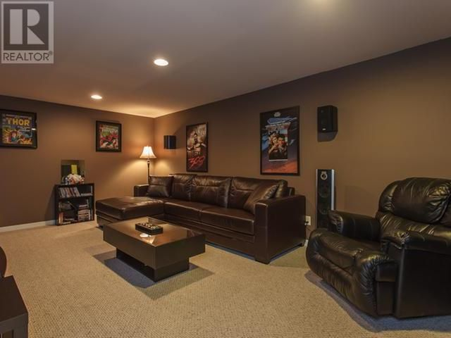 Home Theatre. Entertainment at Home. #Kamloops http://www.snapuprealestate.ca/listing/Kamloops-BC/house-for-sale-1806-Grouse-Ct%2C-Kamloops%2C-BC-V2B-8S8-2903343454?utm_expid=87617851-1.FAhb3L1vSMuuMvgV7wL8tw.0&utm_referrer=http%3A%2F%2Fwww.snapuprealestate.ca%2FmanageListing