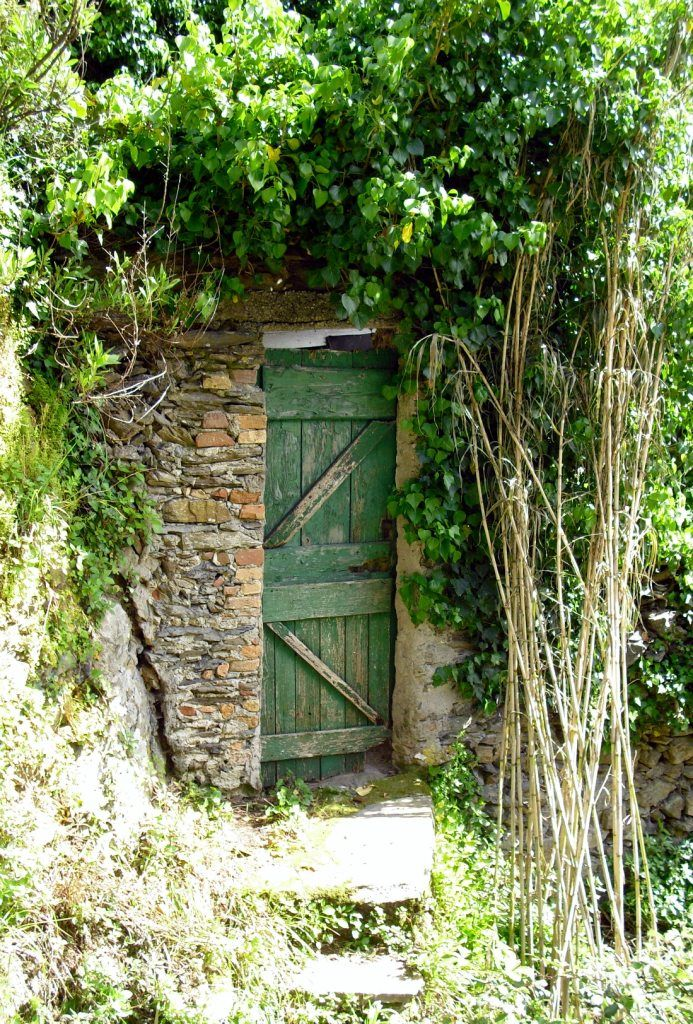102 Best Images About Root Cellars On Pinterest Root