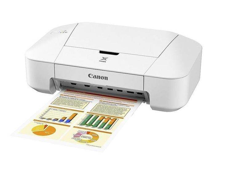 Best printer for Mac iPad or iPhone: best photo printers