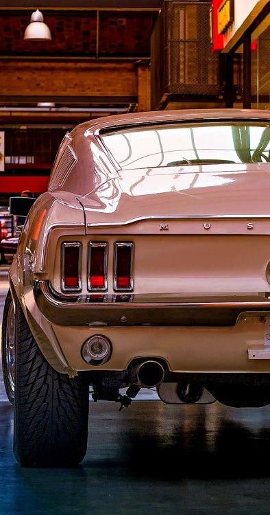 Ford Mustang. Schauen Sie sich auf carintensity.com #mustang #ca …