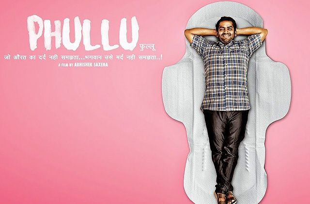 Latest Phullu 2017 Torrent Movie Download with Torrent Link