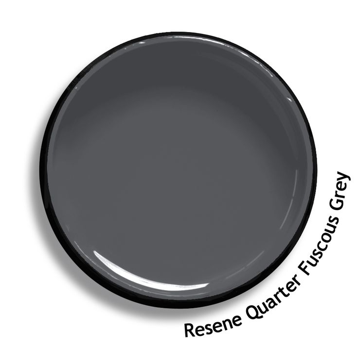 Resene Quarter Fuscous Grey is a chic taupe and grey blend, ashen and mysterious. From the Resene Whites & Neutrals colour collection. Try a Resene testpot or view a physical sample at your Resene ColorShop or Reseller before making your final colour choice. www.resene.co.nz