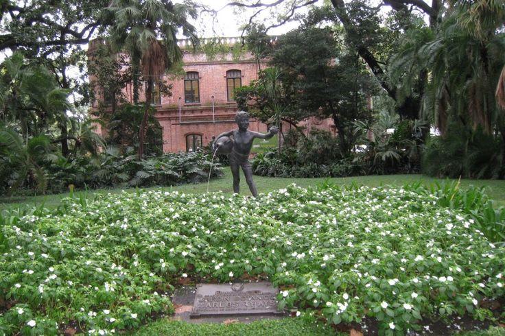 44 best Argentina Attraction images on Pinterest | Argentina ...