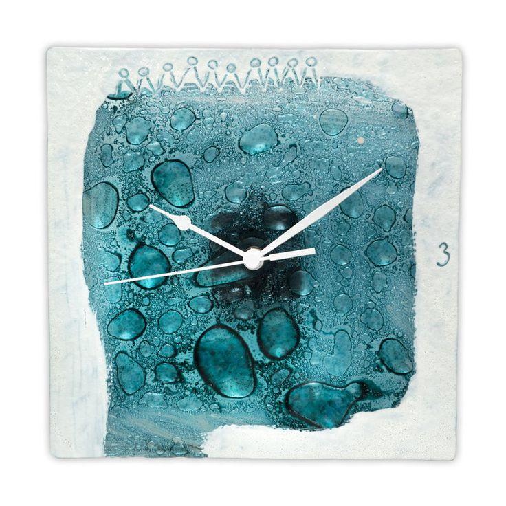 Top 25 Ideas About Clocks On Pinterest Modern Modern