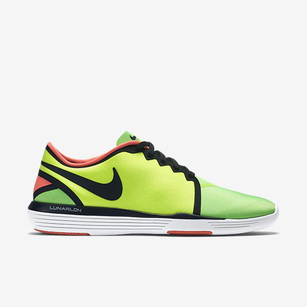 Find Nike voucher codes, Nike football discount codes 2016 and Nike promo  codes at Online Coupon Island at just one click.