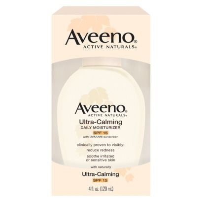 history of aveeno products Vintage aveeno™ product picture of previous aveeno™ products the  unique story of the aveeno™ brand began back in 1945 with two brothers:  sidney.