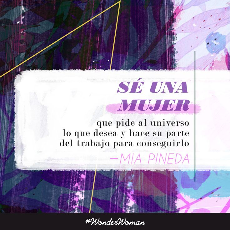 #Frases #Miastral #Quotes #citas #astrologia #mujer #coaching