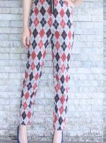 Plaid Pants IDR 159,000  www.blacklabel-online.com #fashion #girl #shop #style #olshop #olshopindo #onlineshop #olshopromotion #onlineshopindonesia #indonesia #instashop #love #kaskus #jualan #baju #favorite #photooftheday