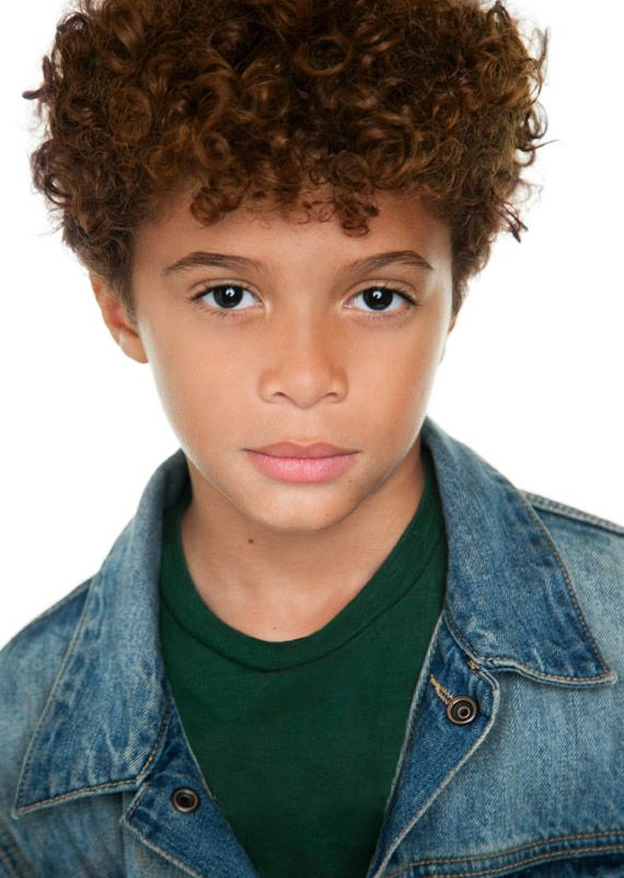 35 Best Images About Boys Clothing For Acting Headshots On