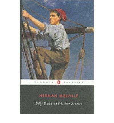 "the corruption of the innocence by the society in billy budd by herman melville Herman melville, (born august 1, 1819, new york city—died  school in 1835  and became an active member of a local debating society  and innocence,"" a  symbolic quest that ends in anguish and disaster  more significant was the  return to prose that culminated in his last work, the novel billy budd,."