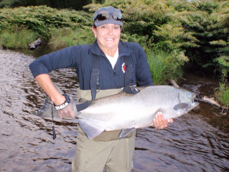 198 best images about pulaski ny on pinterest for Pulaski salmon fishing