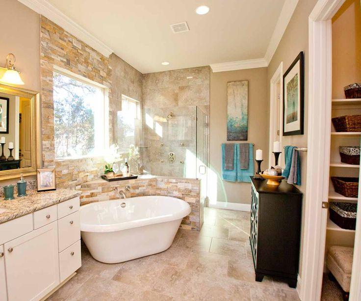 Luxury New Homes In Cedar Park Texas