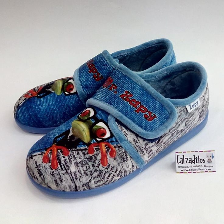 Mejores 14 im genes de zapatillas y botitas para estar en - Zapatillas estar por casa nino ...