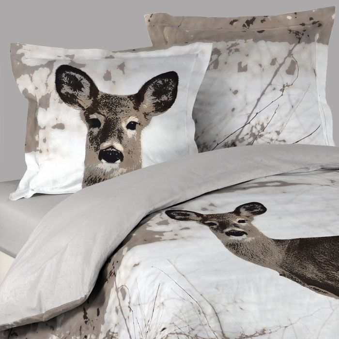 28 best housses de couette animaux images on pinterest animaux comforters and duvet covers. Black Bedroom Furniture Sets. Home Design Ideas