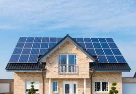 Get Salisbury solar panel installation at affordable cost.