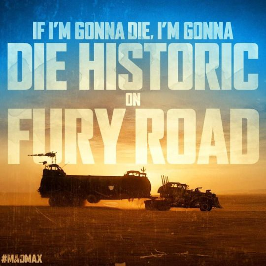 17 Best Images About Mad Max On Pinterest