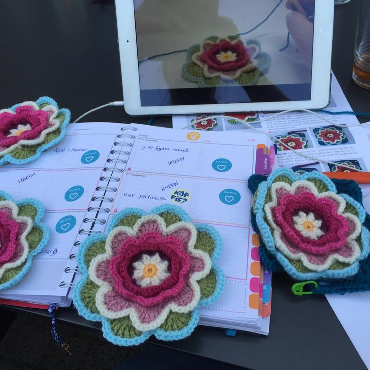 #zomer #agenda #leerkracht #fotowedstrijd