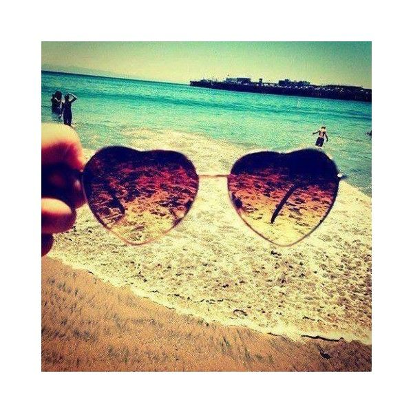 Summer Photography Tumblr ❤ liked on Polyvore featuring icons, pictures, backgrounds, icon pics, images and filler