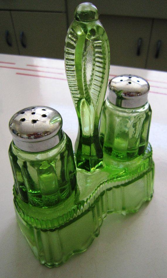 Brand new 176 best Vintage Shakers images on Pinterest   Salt pepper shakers  FB78