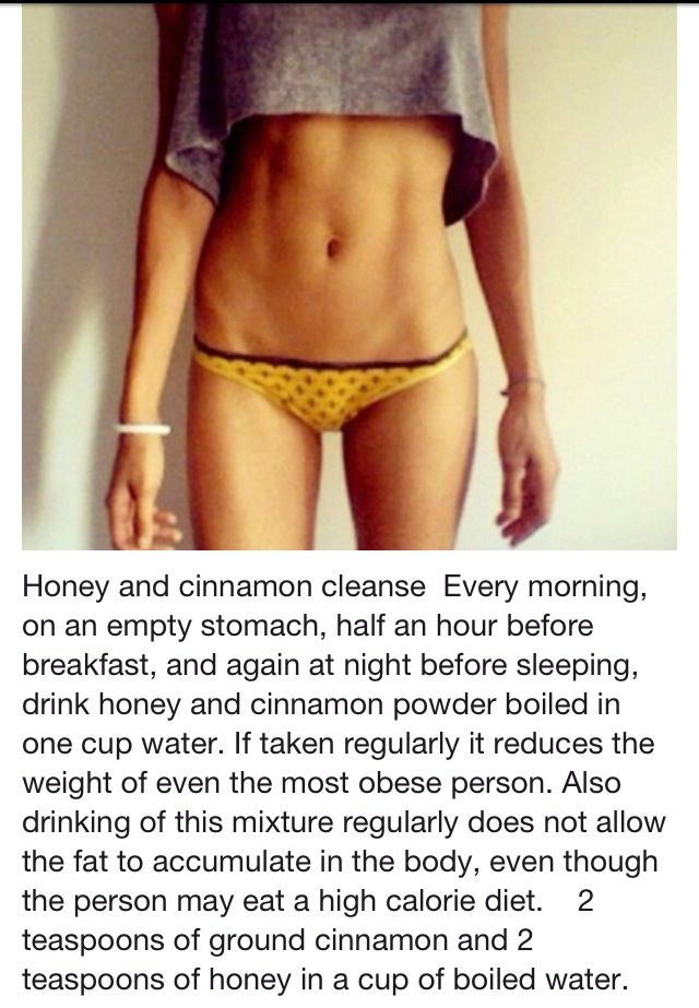 Fitness and health - Get your FREE gift - 10 Simple Hacks To Naturally Burn Stubborn Belly Fat