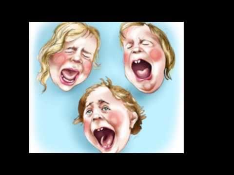 nog even kijken of het leuk is??? Mijn film de tandarts van Annie M G Smit op youtube