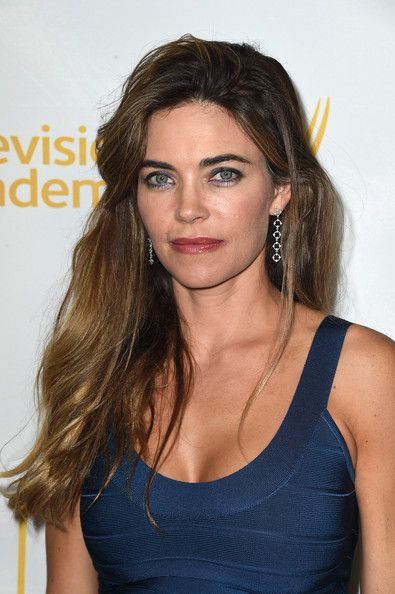 Amelia Heinle Nude Photos 70