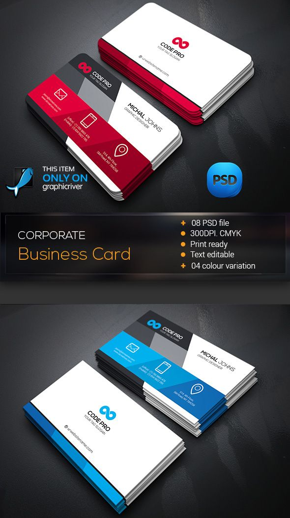 15 best business card images on pinterest business card design photoshop card templates 15 premium business card templates in photoshop illustrator colourmoves