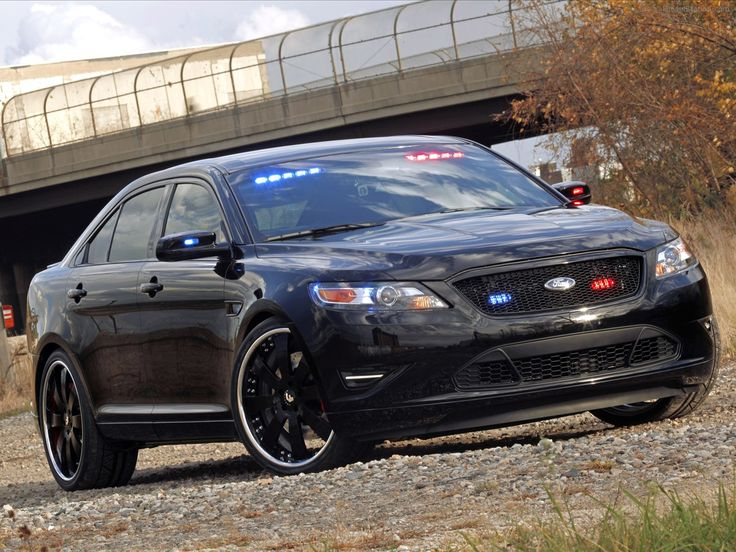 50 Best Cops Images On Pinterest Police Cars Police Vehicles