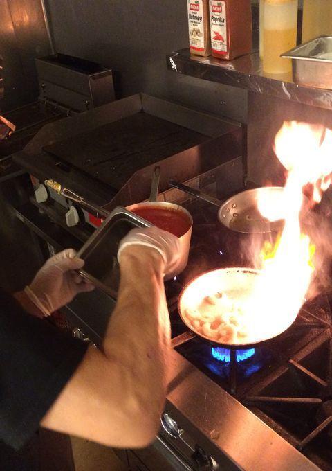 restaurants in fort myers serving thanksgiving dinner