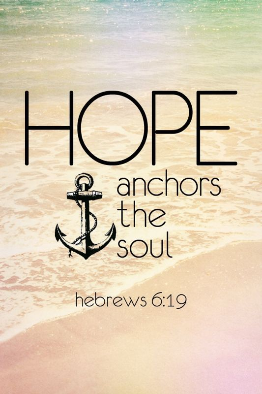 23 best anchor tree tattoo ideas images on pinterest for Hope anchors the soul tattoo