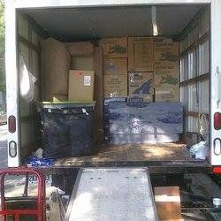 We load and unload rental trucks, pods, ABF trailers, storage units, pianos, hot tubs, vending machines, in-house moves, from one piece to whole house, we do it all, our goal complete satisfaction. For just $130.00 for 5 star movers we are the top moving company in IL with over 1,000 customer references!!! <br> <br>Offering movers from just $130.00 for a 2 man moving crew!! We also offer Full Service moves in which we include the truck and movers for just $850.00 flat rate for in state…
