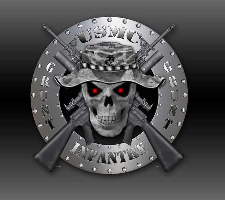 Marine Corps Wallpapers: 87 Best United States Marine Corps. Images On Pinterest
