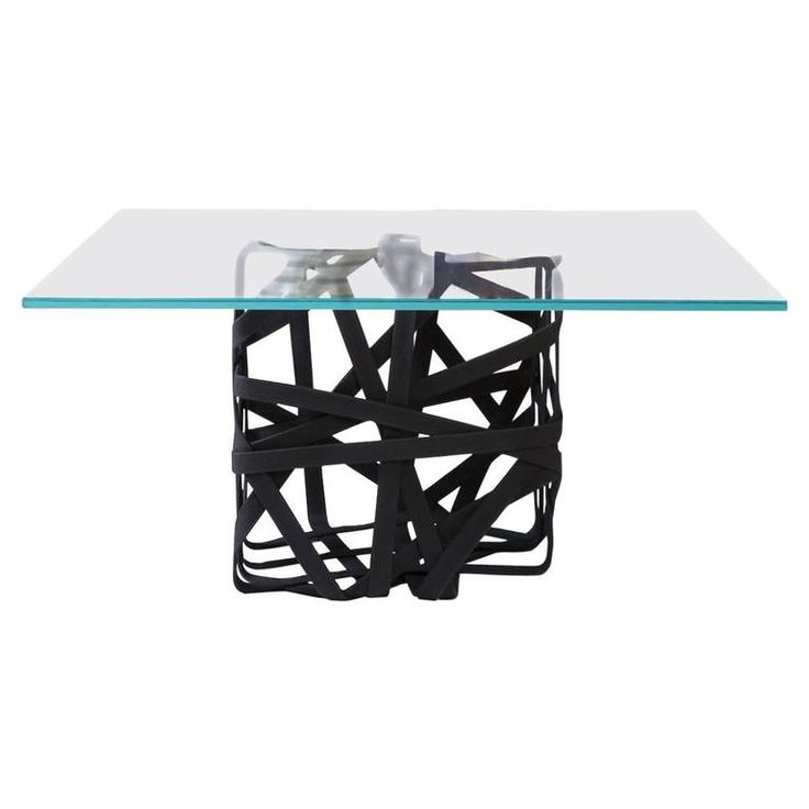 Best 25 Cube Coffee Table Ideas On Pinterest Single Bedding Sets Chair Bed Convertible And