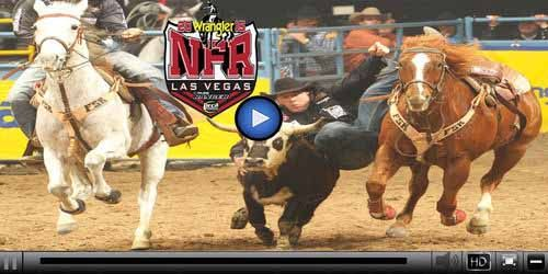NFR 2016 LIVE | Sports Live Stream Online