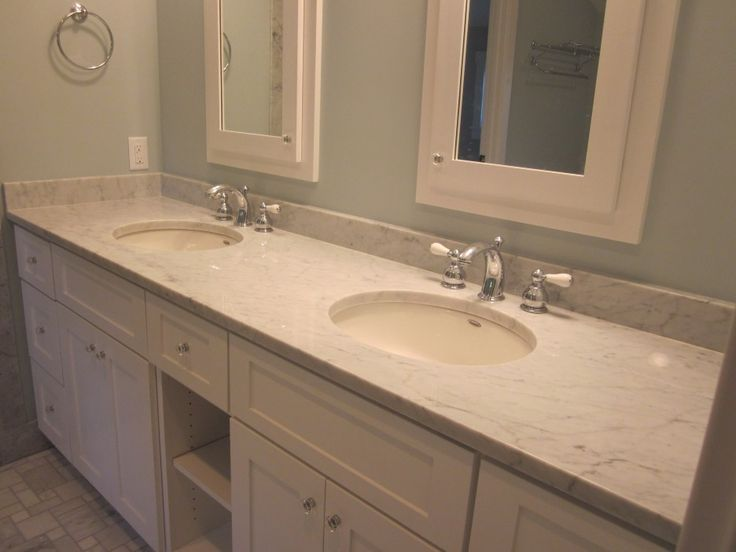1000 Ideas About Marble Countertops Cost On Pinterest