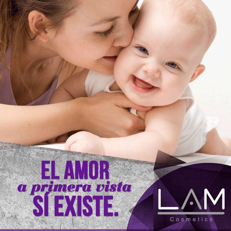 mamá LAM