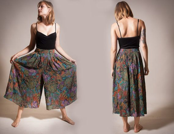 1000 images about dividers on pinterest skirt pants for Divider skirt images