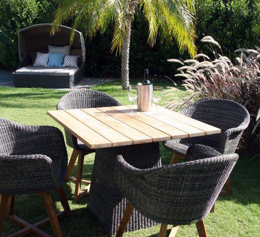 Outdoor-furniture-daybed-Satara