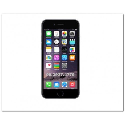 GIAIMADIDONG.VN cung cấp 2 giải pháp giúp những chiếc iPhone 6 bản khóa mạng có thể dùng được SIM của các nhà mạng tại Việt Nam là: MUA CODE và dùng SIM GHÉP