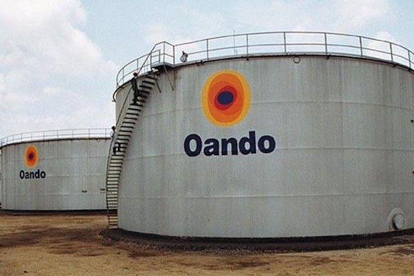 Fireworks expected as Oando proxy battle moves to AGM: For many stock investors, particularly the equity holders in Oando Plc shares, the…