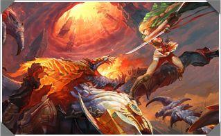 Allods (MMORPG)