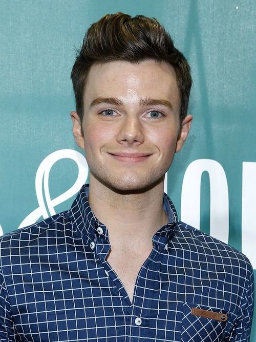 News & Media — THE LAND OF STORIES by Chris Colfer