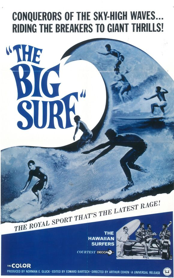 http://images.moviepostershop.com/the-big-surf-movie-poster-9999-1020408794.jpg