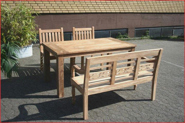 Garten Planen 27 Luxus Holz Gartenmobel Set O99p Gartenmobel