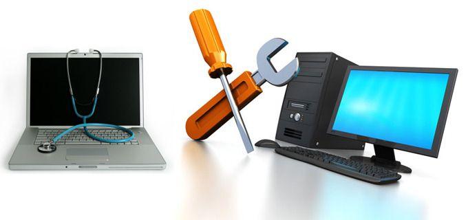 Εξειδικευμένο      Service PC ηλεκτρονικου υπολογιστή ή Laptop στην καλύτερη τιμή από την PC Smart Service! Εξυπηρέτηση      σε όλο το λεκανοπέδιο Αττικής. Εμπιστευτείτε      τους τεχνικούς της PC Smart Service.