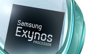 Just posted! Samsung announced 4nm node design chip production plan for future Exynos SoC. http://mytechnewsindia.blogspot.com/2017/06/samsung-announced-4nm-node-design-chip.html?utm_campaign=crowdfire&utm_content=crowdfire&utm_medium=social&utm_source=pinterest