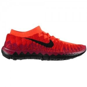 reputable site ea0dc 2518c ... sweden sports shoes nike free mens shoes fashion shoes running sneakers  popular shoes 3f618 61608
