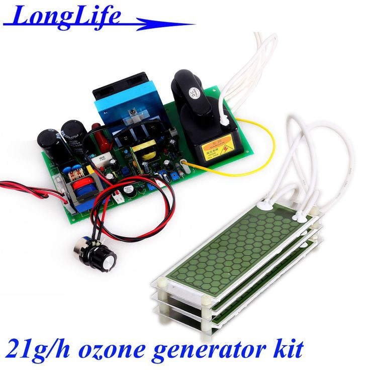 3c893dcb17cd8d9c1841b279d09867c4 ozone generator purge 25 unique ozone generator ideas on pinterest water purification  at n-0.co