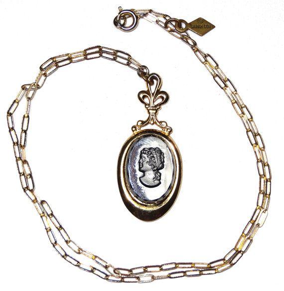 vintage born again jewelry jpg 1200x900