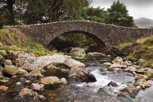 26 landscape photography tips every pro still uses